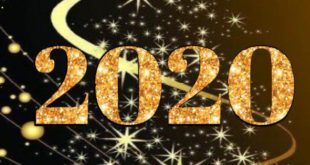 reveillon-du-nouvel-an-2020